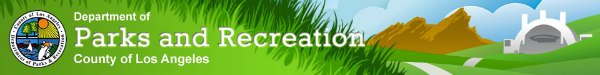 PARKS-banner-graphic