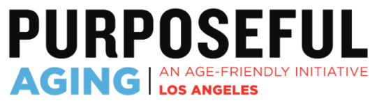 WDACS-purposeful-aging-banner
