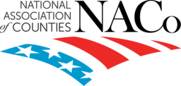 NACo logo 2