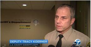 Deputy Speaking