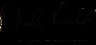 Supervisor Kuehl's signature