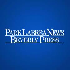 Beverly Press