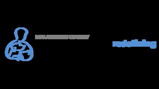 Animal Care and Control logo