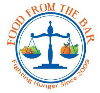 DA-FFTB-Logo