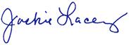 DA-Signature