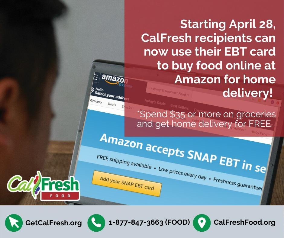 EBT ENG Online