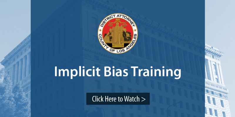 DA-NL202007-Implicit Bias Training