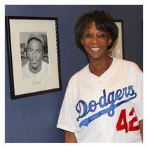 DA-NL202009-Dodgers