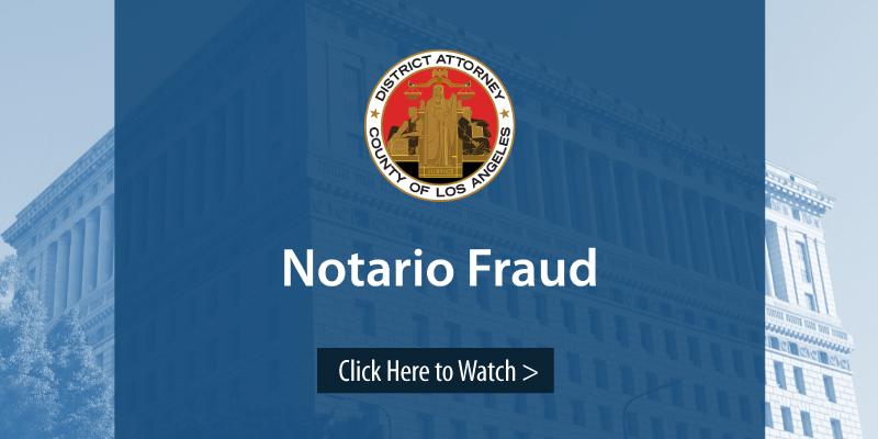 DA-NL202010-Notario-Fraud