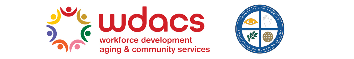 WDACS HRC Joint banner