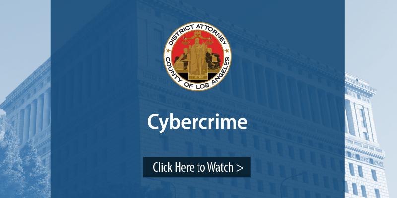 DA-NL202011-Cybercrime
