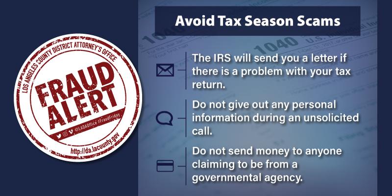 DA-NL202103-Tax Scam Tip