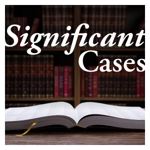 DA-NL202103-Sig Cases