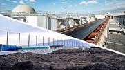 Biogas, Composting Get Nod