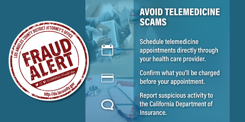 DA-NL202104-Telemedicine Scams