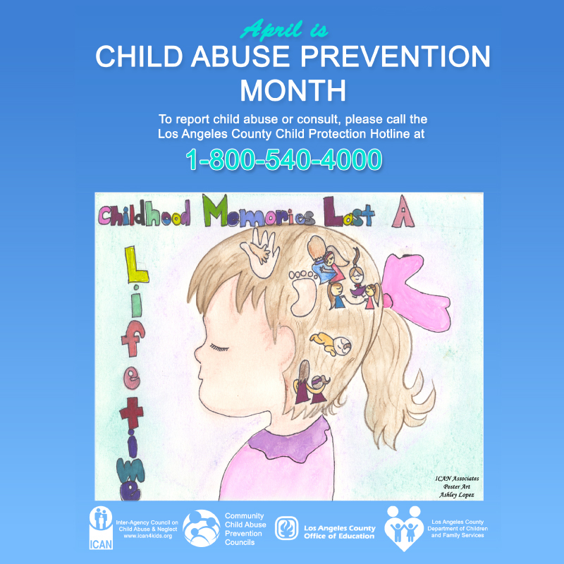 DA-NL202104-Child Abuse Prevention Month