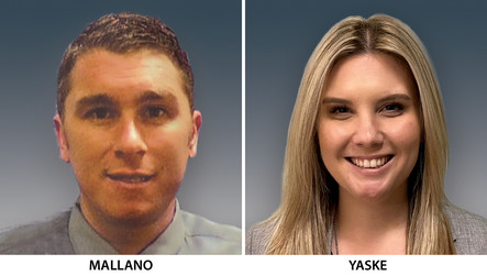 DA-NL202104-Mallano-and-Yaske