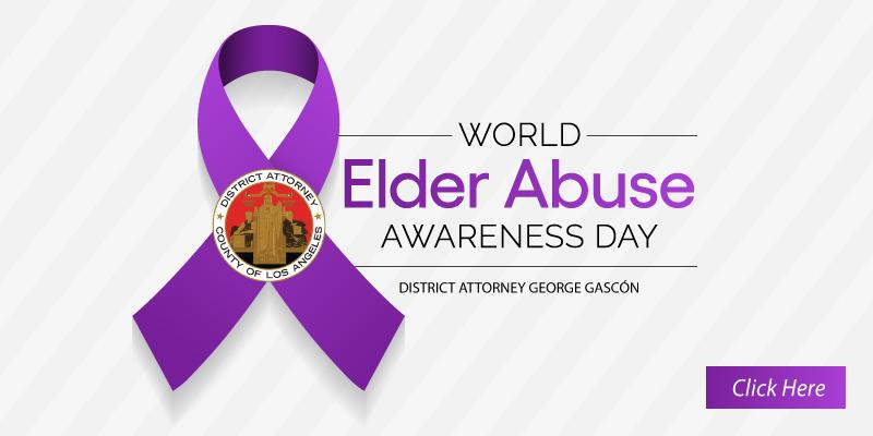 DA-NL202106-Elder Abuse