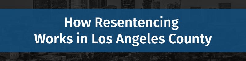 DA-NL202106-Resentencing2