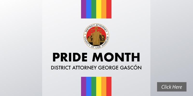 DA-NL202106-Pride Month