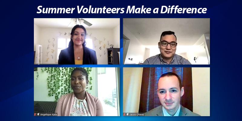 DA-NL202108-Volunteer-Appreciation