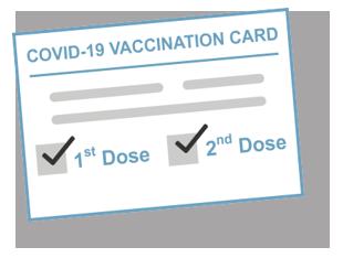 vaccine verification
