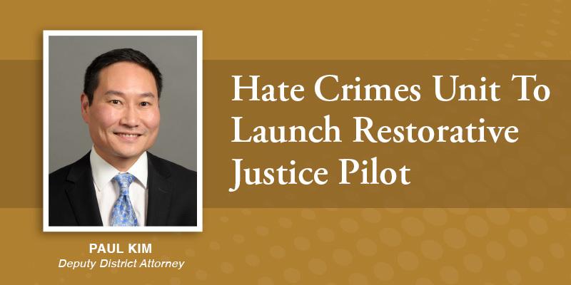DA-NL202110-Hate-Crimes