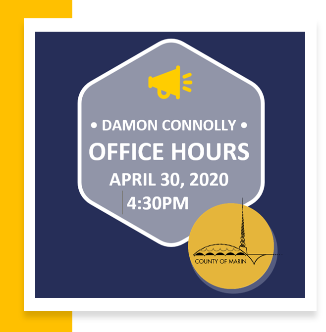 Office Hours - D1