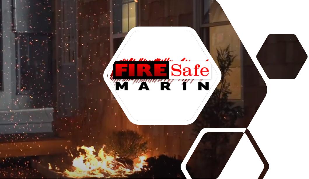 FireSAFE Marin