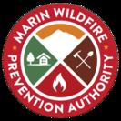 MWPA logo