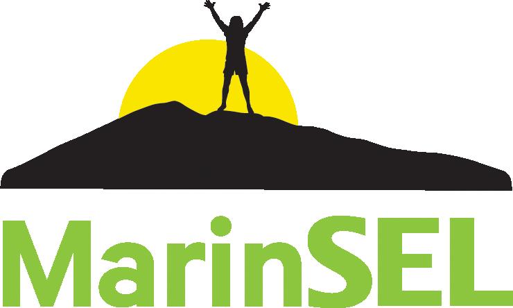 MSEL Logo