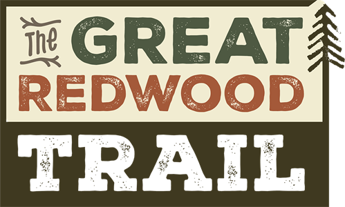 Great Redwood Trail