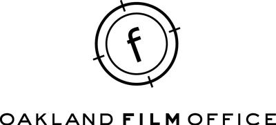 Oakland Film Office Logo