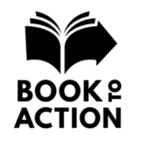 book to action