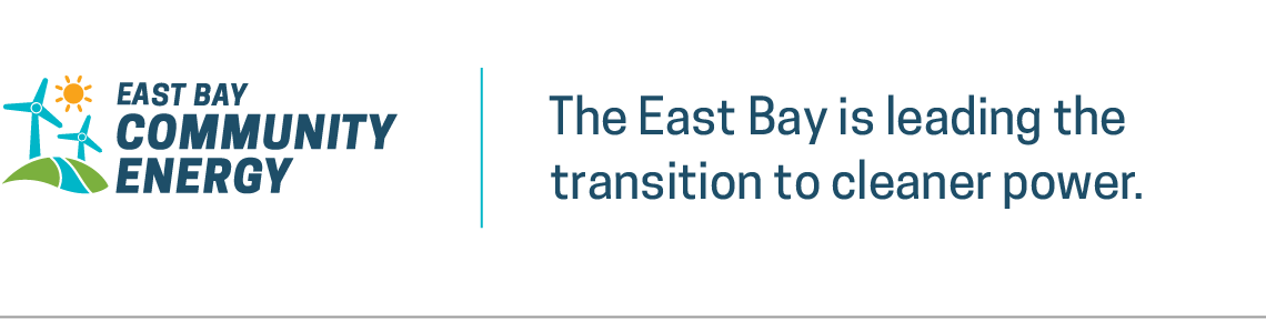 EBCE Logo and Title
