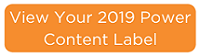 View your power content label
