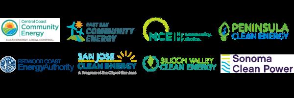 CC Power logos
