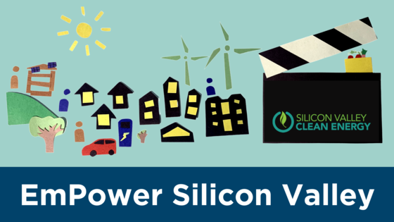 EmPower Silicon Valley Youth Competition