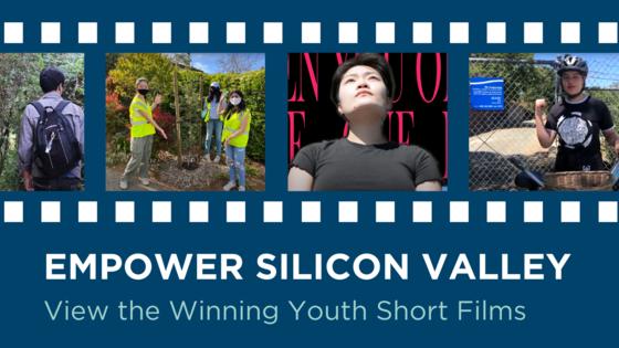EmPower SV Winners