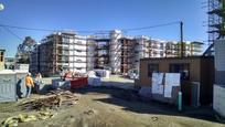 1501 California Avenue - Multi