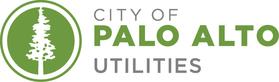 CPAU Logo Updated