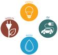 2018-2020 Sustainability Implementation Plan