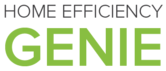 Home Efficiency Genie Logo
