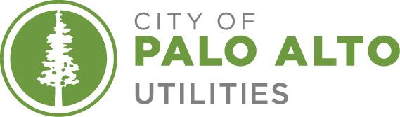 CPAU UTL Logo - 2018
