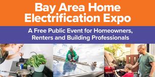 Electrification Expo