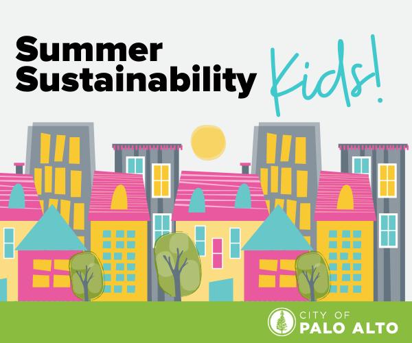 Summer Sustainability Header