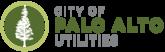 Horizontal Color CPAU Logo with Transparent Background