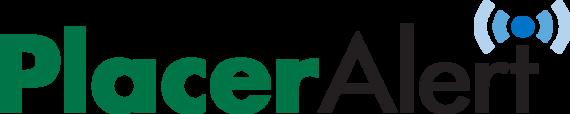 placeralert-logo_crop.png