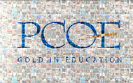 Placer County - Gold in Education