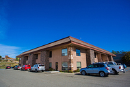 Western Sierra Medical Center